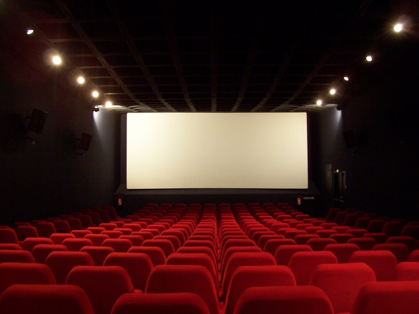 fotos-de-cinema