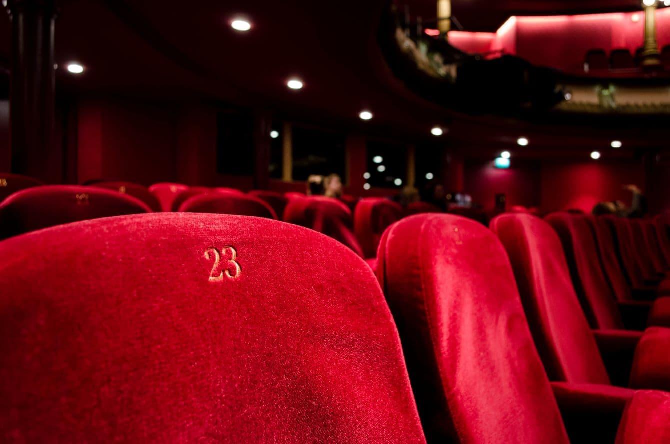 Bilan films adaptés 2019, audio-description, accessibilité, francophone