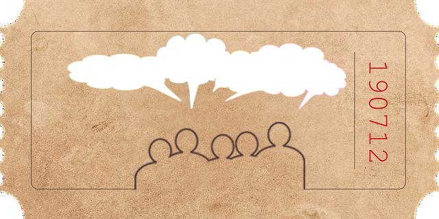 Ciné Sens développe sa plateforme de communication !