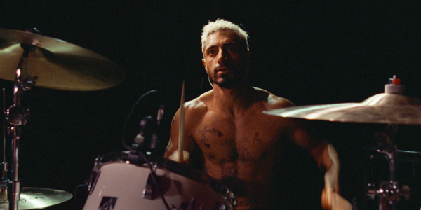 Photo du film Sound Of Metal